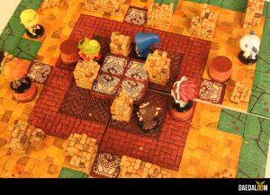 kromasterboardgame2